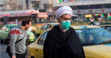 """إيران تشترط إرتداء """"الكمامات"""" لركوب المترو لمواجهة تفشى كورونا"""
