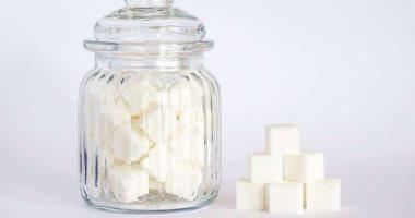 تجار: سوريا تطرح مناقصة لشراء 25 ألف طن من السكر الخام
