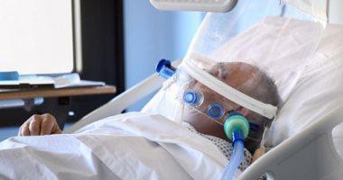 تأكيد أول حالتى إصابة بفيروس كورونا فى قطاع غزة