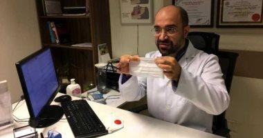 شهادات من أطباء أتراك تكشف عن وصول تركيا لـ145 ألف مصاب بكورونا -