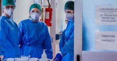 مسؤول كنسى:الإيطاليون يعيدون اكتشاف الصلاة في ظل فيروس كورونا