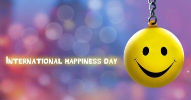 اليوم العالمى للسعادة.. شوف أمنيات الناس بهذه المناسبة فى زمن كورونا