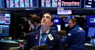 الأسهم الأوروبية تسجل أفضل أداء فصلى منذ مارس 2015