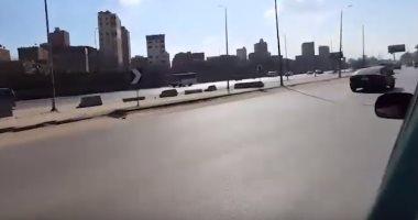 """هيئة الطرق: إنشاء 7 كبارى بـ""""القاهرة - الإسكندرية"""" الزراعى بتكلفة مليار جنيه"""