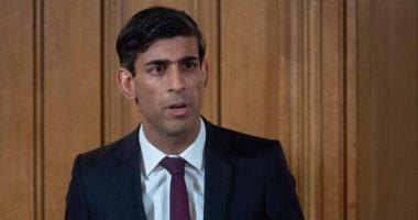 التايمز: لندن تدرس تخفيض ضريبة القيمة المضافة لتخفيف آثار كورونا الاقتصادية