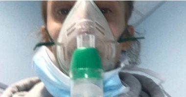 المغرب: مرسوم إعلان حالة الطوارئ الصحية يمتد إلى 20 أبريل المقبل