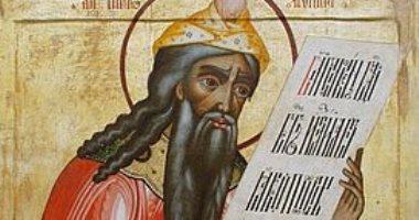 أساطير موت الأنبياء.. هل اختبأ النبي زكريا داخل شجرة؟
