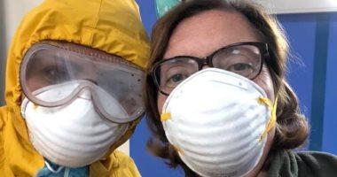 كوريا الجنوبية تعلن 64 حالة إصابة جديدة بكورونا