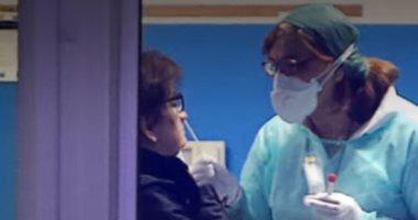 المغرب يسجل 4 إصابات جديدة بفيروس كورونا ليرتفع العدد إلى 108 حالات