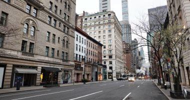 إنشاء صندوق خيري لدعم المؤسسات الثقافية المتضررة من كورونا في نيويورك