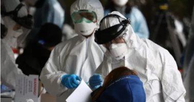 مواجهة الأوبئة - صورة أرشيفية