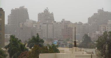 درجة الحرارة المتوقعة اليوم الأربعاء بمحافظات مصر