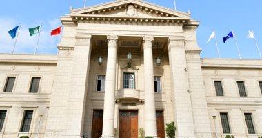 أهم المعلومات عن أبحاث جامعة القاهرة الخاصة بأدوية علاج كورونا