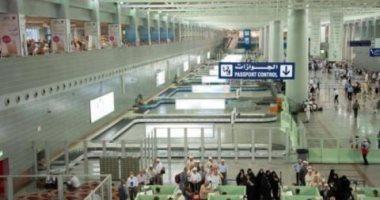 السعودية نيوز |                                              السعودية: تمديد صلاحية الإقامة وتأشيرة الخروج والعودة آليًا حتى 30 سبتمبر