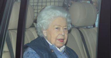 محلل سياسى لـ إكسترا نيوز: خطاب الملكة إليزابيث للبريطانيين دعوة للالتزام بالحجر
