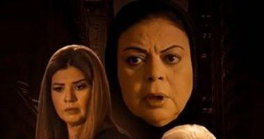 حكايات بنات وقوت القلوب يختتمان دراما الموسم الشتوى استعدادا لـ رمضان المقبل