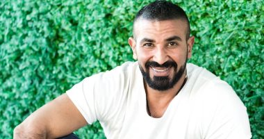 """أحمد سعد يطرح برومو ديو """"بتعملى 100 حساب"""" مع حسن شاكوش"""