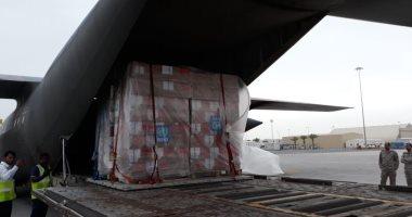 الصحة العالمية تشكر السعودية لنقل إمدادات خاصة بفيروس كورونا إلى اليمن
