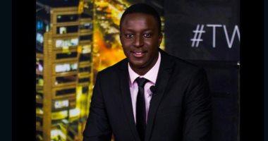 وفاة إعلامى شهير من زيمبابوى يبلغ من العمر 30 عاما بفيروس كورونا