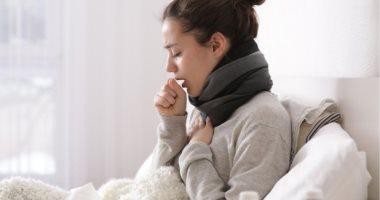 السعال الجاف متى يكون من اعراض فيروس كورونا؟