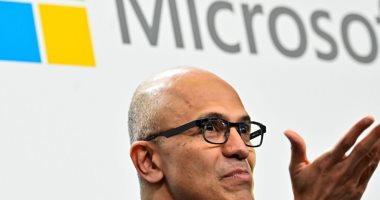 بسبب كورونا.. مايكروسوفت الشركة الأمريكية الوحيدة بقيمة أكثر من تريليون دولار
