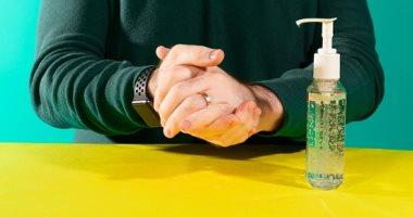 بعد تحذير FDA.. مخاطر استخدام معقم اليدين الذى يحتوى على الميثانول السام
