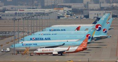 الإمارات تسمح بـ5 رحلات روسية لإجلاء رعاياها