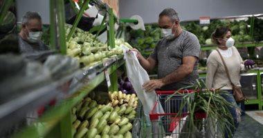 أسعار الخضروات والفاكهة بمنافذ التموين.. الطماطم بـ3.5 جنيه والبطاطس بـ5