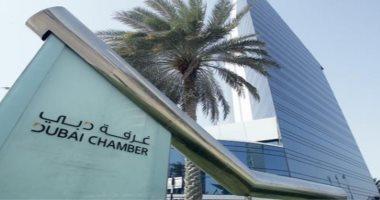 ستاندرد آند بورز تحذر من انكماش اقتصاد دبى بنسبة 11%