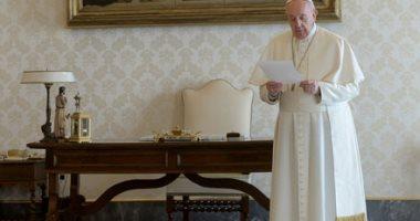 """استجابة لدعوة البابا .. صلوات المسيحيين فى العالم للخلاص من """"كورونا """""""