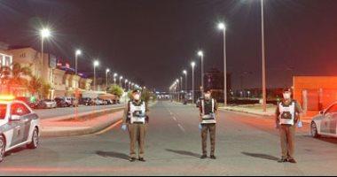 السعودية تعزل عددا من الأحياء السكنية بمحافظة جدة لمواجهة كورونا
