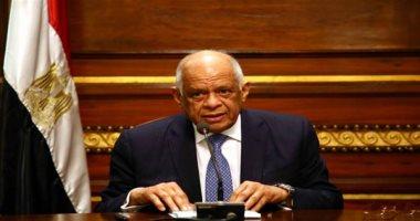 مجلس النواب يقر إجراءات وقائية إضافية لمنع انتشار فيروس كورونا
