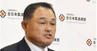 رئيس اللجنة الأولمبية اليابانية: حان وقت التحلى بالإيجابية والاستعداد