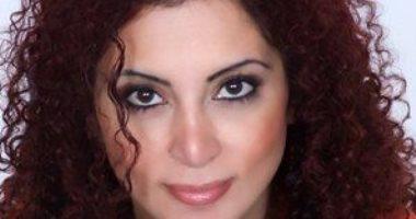 بعد إصابة رولا محمود بـ كورونا.. نهى العمروسى : عايشة فى لندن من 2016 وربنا يشفيها