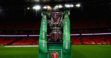 فيروس كورونا يهدد بإلغاء مسابقات الكأس فى إنجلترا الموسم المقبل