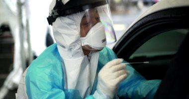 سنغافورة تسجل 73 إصابة جديدة بفيروس كورونا