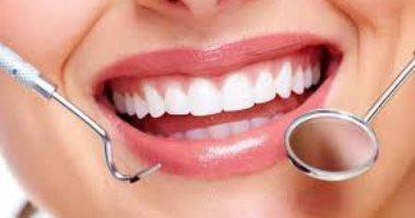 جمعية طب الأسنان البريطانية تنصح بإغلاق العيادات لمواجهة فيروس كورونا