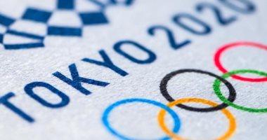 سجل الألعاب الأولمبية الدولية..  تأجيل لأول مرة وإلغاء 3 مرات.. اعرف تفاصيل