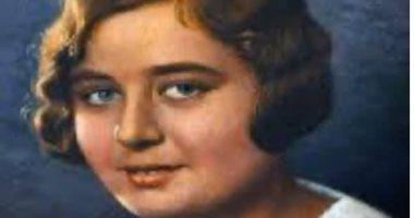 متحف المجوهرات الملكية بالإسكندرية يتذكر  الأميرة فاطمة  الزهراء.. من تكون؟