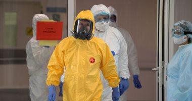 الكرملين: بوتين يخضع لفحوصات خاصة بفيروس كورونا