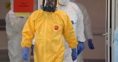 الكرملين: الرئيس بوتين يخضع لفحوصات الكشف عن فيروس كورونا بانتظام