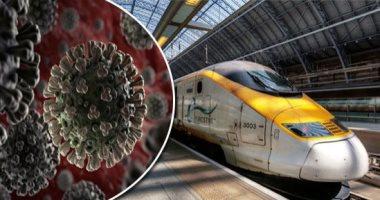 فرنسا تبدأ تشغيل قطارات طبية للمساعدة فى مكافحة كورونا.. اعرف مميزاتها
