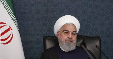 إيران تعلن الإغلاق العام فى 250 مدينة بينها طهران لمدة 10 أيام بسبب كورونا