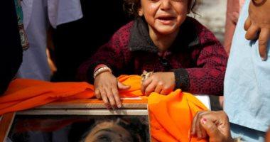 أفغانستان تسجل 782 إصابة بفيروس كورونا والإجمالى 9998 حالة
