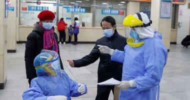 تسجيل ثالث إصابة بفيروس كورونا فى موريتانيا