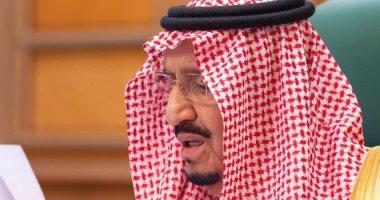 موظفو القطاع العام في السعودية يعودون إلى أعمالهم اعتبارا من 31 مايو