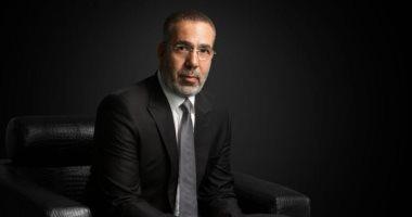 مدحت العدل يعتذر لجماهير الاتحاد: الإسكندرية وسيد البلد فى قلبى