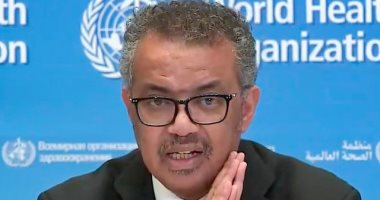 """""""الصحة العالمية"""" توافق بالإجماع على إجراء تحقيق دولى فى انتشار كورونا"""
