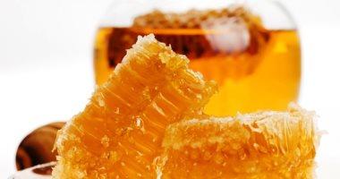 فوائد العسل عديدة أبرزها الوقاية من الأمراض والفيروسات