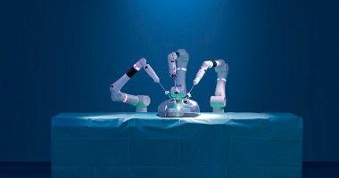 مستشفى أيرلندى يستعين بالروبوتات للقيام بالمهام الإدارية وتوفير الممرضات